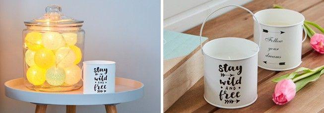 Víte, co je HYGGE? Dánský recept na šťastný život - Domácnost - Více inspirace pro vás