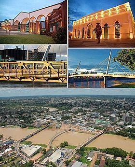 JUIZ DE FORA SEGURA : 28/12- Rio Branco/ Dia da Marinha Mercante e Dia d...