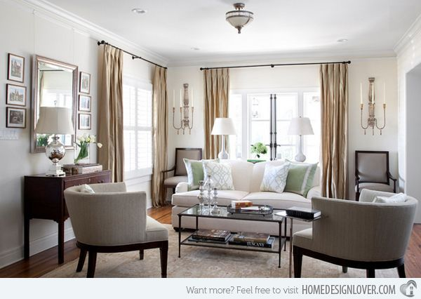 1000 Ideas About Small Living Room Designs On Pinterest Small Living Room Furniture Small
