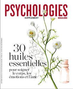 10 huiles essentielles pour soigner le corps (3/3) - Arom'âge, Le blog de Sylvie Rabasa