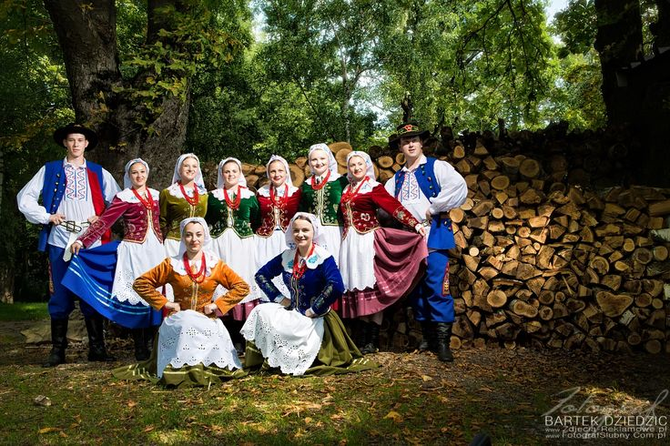 Fotografia reklamowa Cracovian Folk. Polish performance on events. DMC CRACOW in Folwark Zalesie. #fotograf #event #kraków