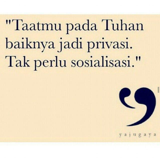like it <3
