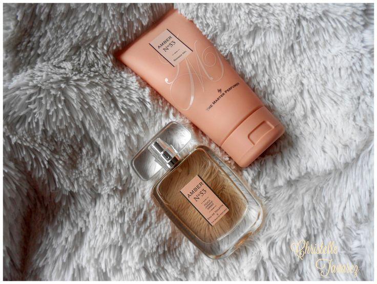 The Master Perfumer Amber N°53 Eau De Toilette hoort thuis in een reeks heerlijke geuren die ontwikkeld zijn door wereldberoemde parfumeurs. Deze parfumeurs werken met ingrediënten van de hoogste k…