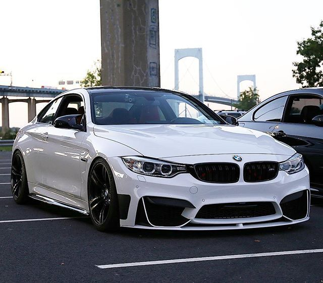 48 best bmw 3 series images on pinterest engine motor engine and owner tommydieselm4 fandeluxe Gallery