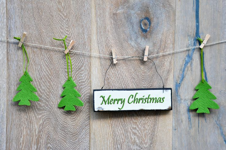 A very Merry Christmas to our Pinterest friends from all at Eat Sleep Live...