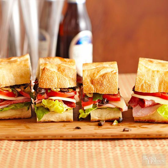 airjordanclub shipping No Cook Recipes for Summer Sandwiches Meat and Olives