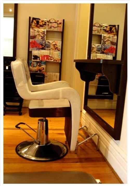 JA Double Bay Hair & Beauty - Double Bay, Sydney. View profile & deals: http://www.thebeautybook.com.au/salon/46/j_a_double_bay_hair__beauty.html