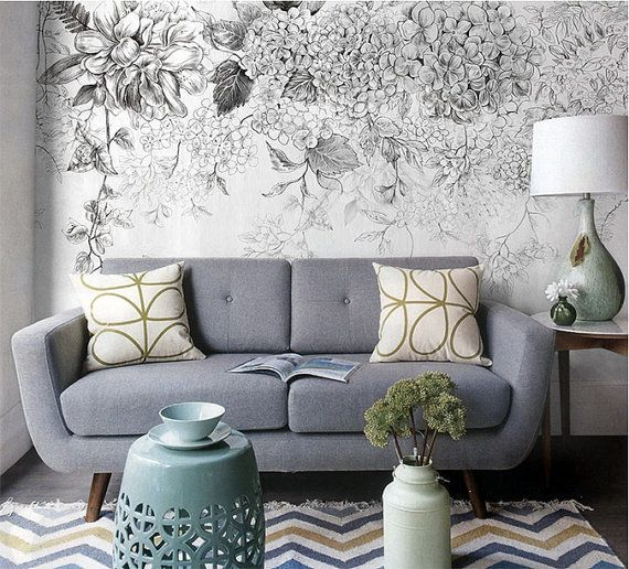 Sample 6 5 X8 Wallpaper Wall Murals Please Do Contact Us Before You Place Order Here