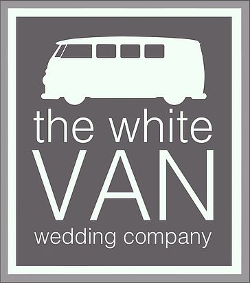 Need a vintage wedding car? Turn heads on your wedding day with our stunning white retro VW camper van. Available to hire in London, Kent, Essex and Surrey.