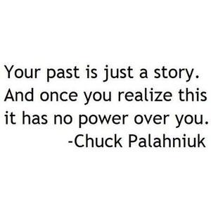 so true~
