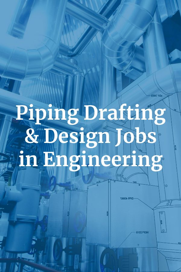 Piping Engineering Jobs In Oil Gas With Images Engineering