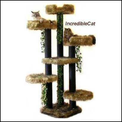 25 Best Ideas About Best Cat Tree On Pinterest Cat Wall