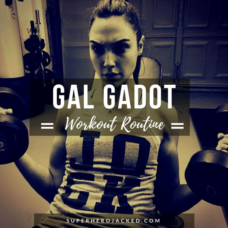 BONUS: Gal Gadot had no idea what she was auditioning for when she went in and eventually got the role of Wonder Woman. I don't know about you, but I'm happy she got it! We've been on a DC role lately after Scarlett Johansson with Tom Hardy as Bane, Jason Momoa as Aquaman, and then last week with Be…