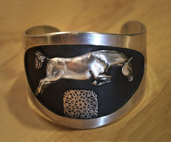 Horse Lady Jewelry By Horseladygifts On Etsy - 570×475
