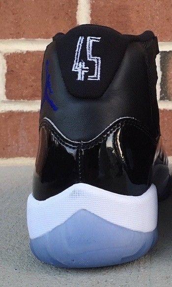 adbd679250c space jam jordan 11 #fashion #clothing #shoes #accessories #mensshoes  #athleticshoes (ebay link) | Athletic Shoes in 2019 | Space jams jordans, Nike  air ...