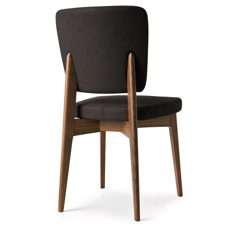 60 Best Dining Room Images On Pinterest Dining Chair