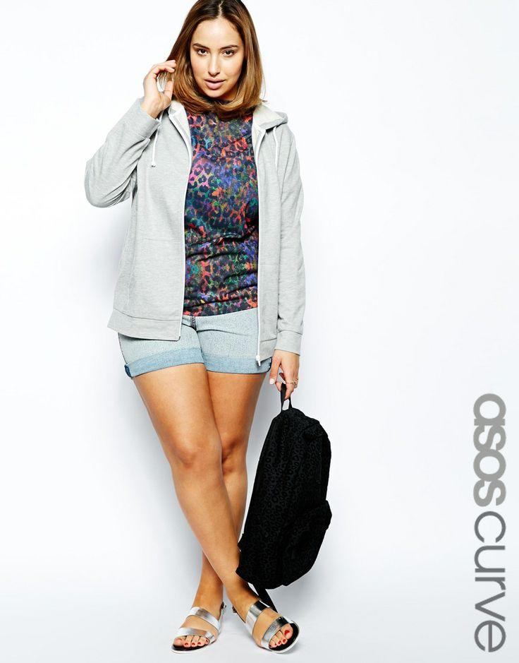 158 best Jada Sezer (ASOS Curve) images on Pinterest