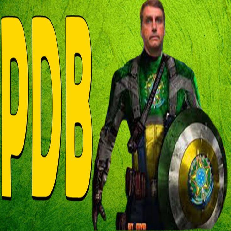 Urgente! Delegado da PF alerta PF com possivel FUGA de LULA de JATINHO ou ASILO POLÍTICO EMBAIXADAS