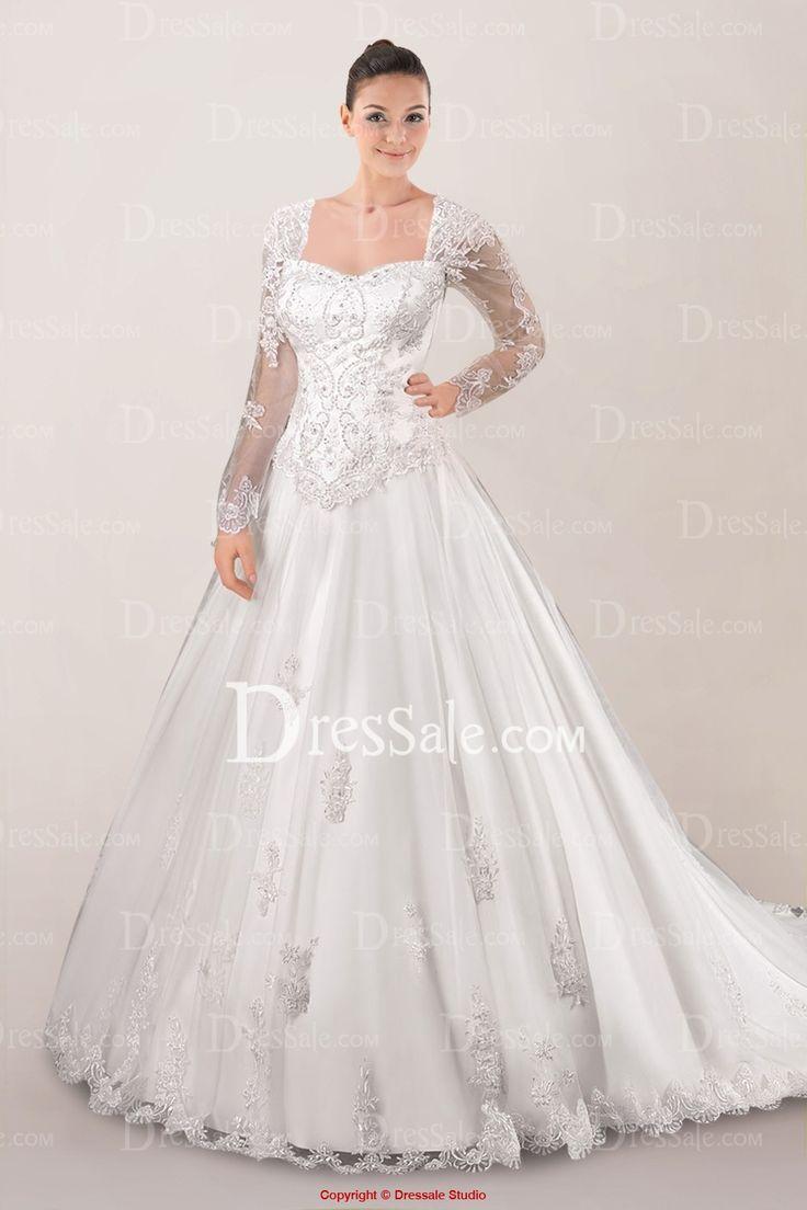 Mama june wedding dress   best wedding dresses images on Pinterest  Wedding dressses