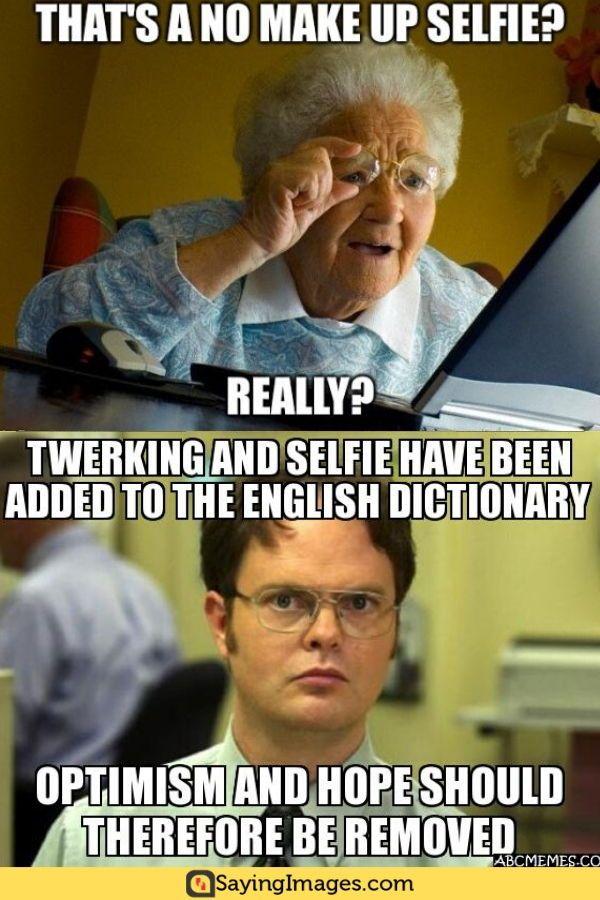 25 Selfie Meme That Are Too Real Selfie Humor Pinterest Humor Memes
