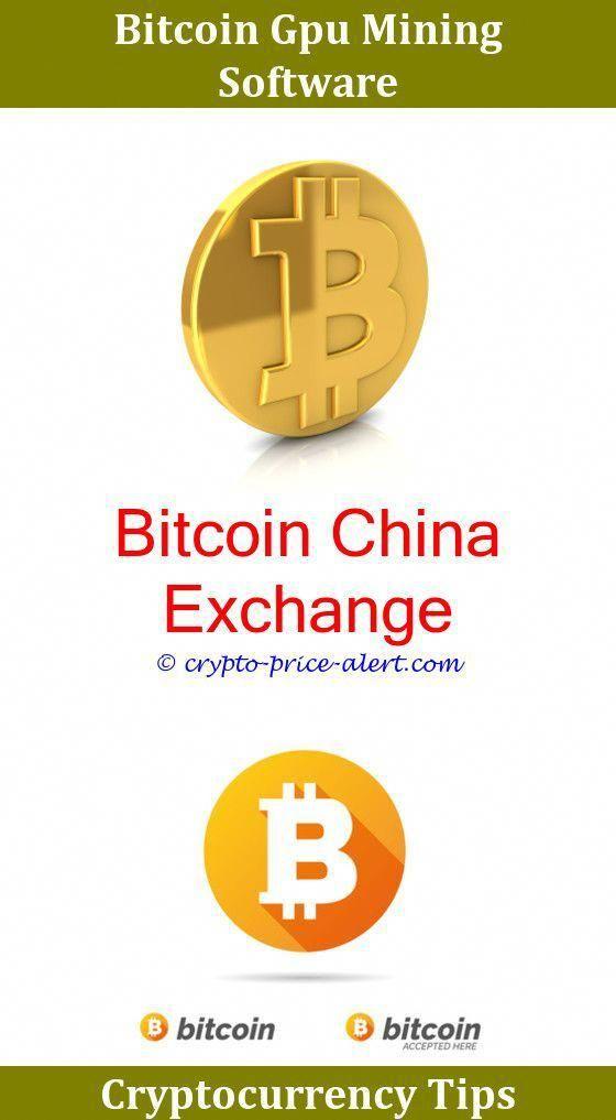 cryptocurrency exchange canada reddit