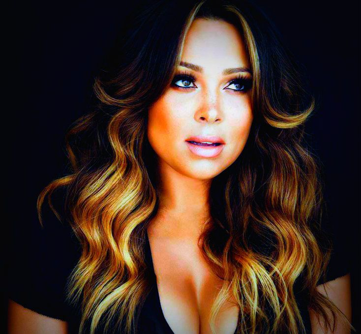 Tamia  Tamia Marilyn Hill (born May 9 1975) known professionally as Tamia is a Canadian singer-songwriter whose music spans several genres: R&B neo soul hip hop soul pop gospel jazz and soft rock. She is best known for her first Top 40 hit on the R&B charts You Put A Move On My Heart her 2001 hit Stranger in My House Fabolous 2003 hit Into You (which samples her 1998 song So into You) her 2006 hit Me and her 2012 hit Beautiful Surprise. Tamia is married to retired NBA player Grant Hill…