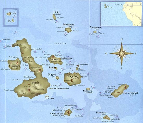 20 best storybook places images on Pinterest Maps, Cards and Books - best of world map with ecuador