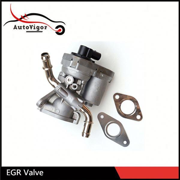 Egr Valve Price For Ford Transit 1480549 1788657 8c1q9d475aa 8c1q