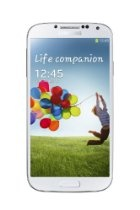 Pre Order Samsung Galaxy S4 S Iv White Gt-i9400 / I9500 (Factory Unlocked) Android 4.2 Will Ship on Date 30 April By Fedex. You Will First One to Use This Smartphone #Preorder #SamsungGalaxyS4 #GalaxyS4 $1,379