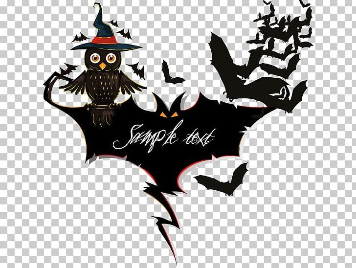 Halloween Costume Paper Png Art Beak Bird Black Bat Costume Party Halloween Costumes Halloween Halloween Bats