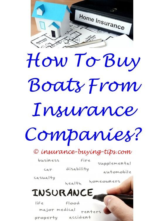 can buy state fire insurance stock on new york exchange - buying a car insurance grace period.should i buy my own insurance or go with employers best buy phone insurance vs at&amp how to buy salvage cars directly from insurance companies 5690605563