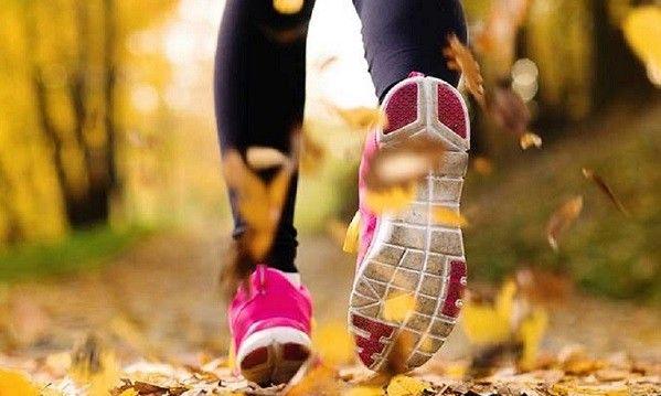 10-weeks trainingsschema voor de marathon