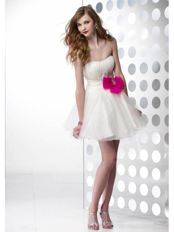 39 best dress images on Pinterest | Party wear dresses, Special ...