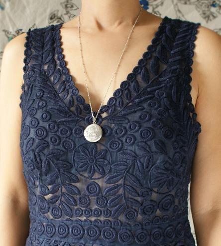 Custom-heart-insert-locket-necklace-sora-1433531699