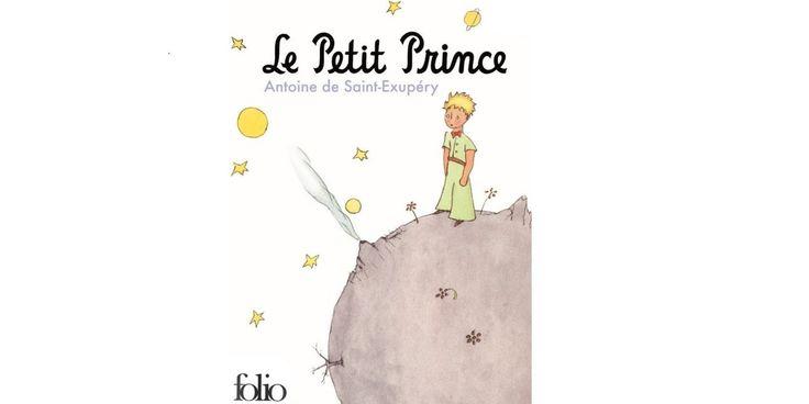 BIEN-ETRE - Il a visité plusieurs planètes avant de mettre les pieds sur Terre. Le Petit Prince est paru le 6 avril 1943 aux Etats-Unis. Les lecteurs français, eux, ont dû a