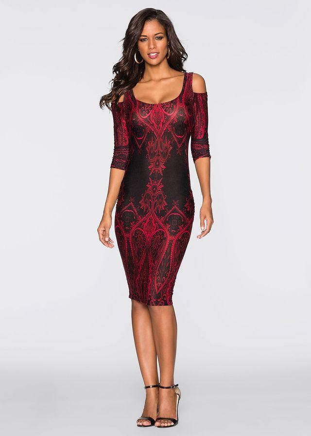 Sukienka Elegancka • 139.99 zł • bonprix