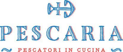 Pescaria   Pescatori in cucina a Milano via bonnet 5 e polignano a mare