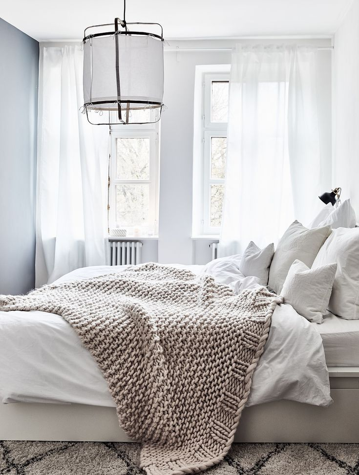 Startseite Design Bilder – Wunderschönen Kleine Schlafzimmer Ideen ...