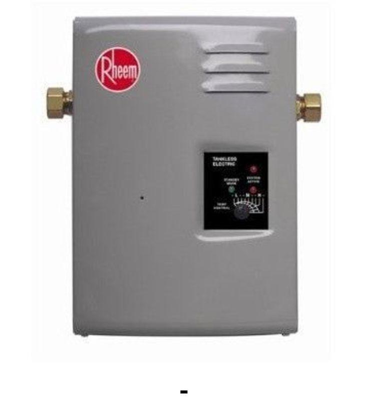 Easy Asian Dishes Attic Door Cover Facade Heat Pump Tankless Water Heater Water Heater Heater