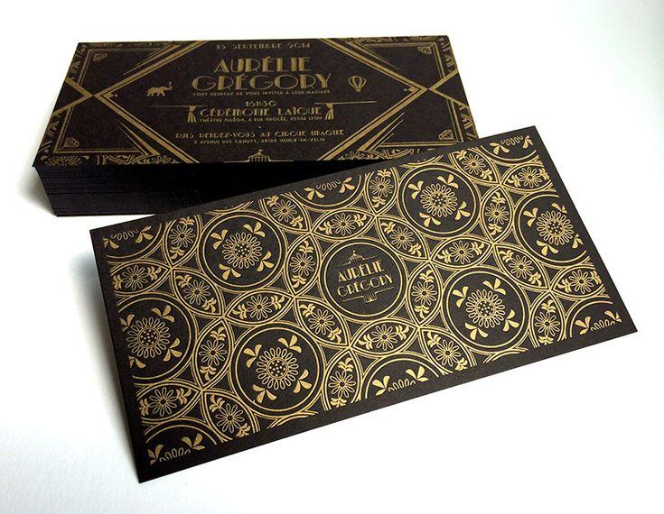 Дизайн эксклюзивные открытки, про коллег надписями