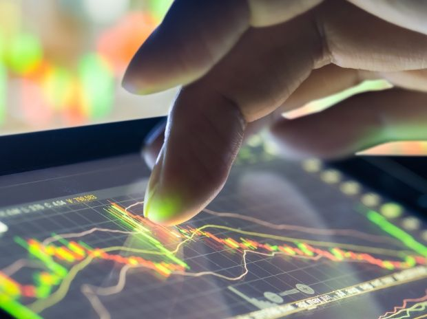 Top trading ideas: Buy Voltas, IndusInd Bank; Sell Sun Pharma