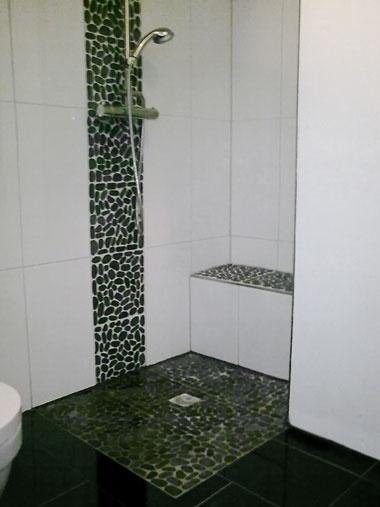 18 besten Bad Bilder auf Pinterest Badezimmer, Große badezimmer - Fliesen Badezimmer Katalog