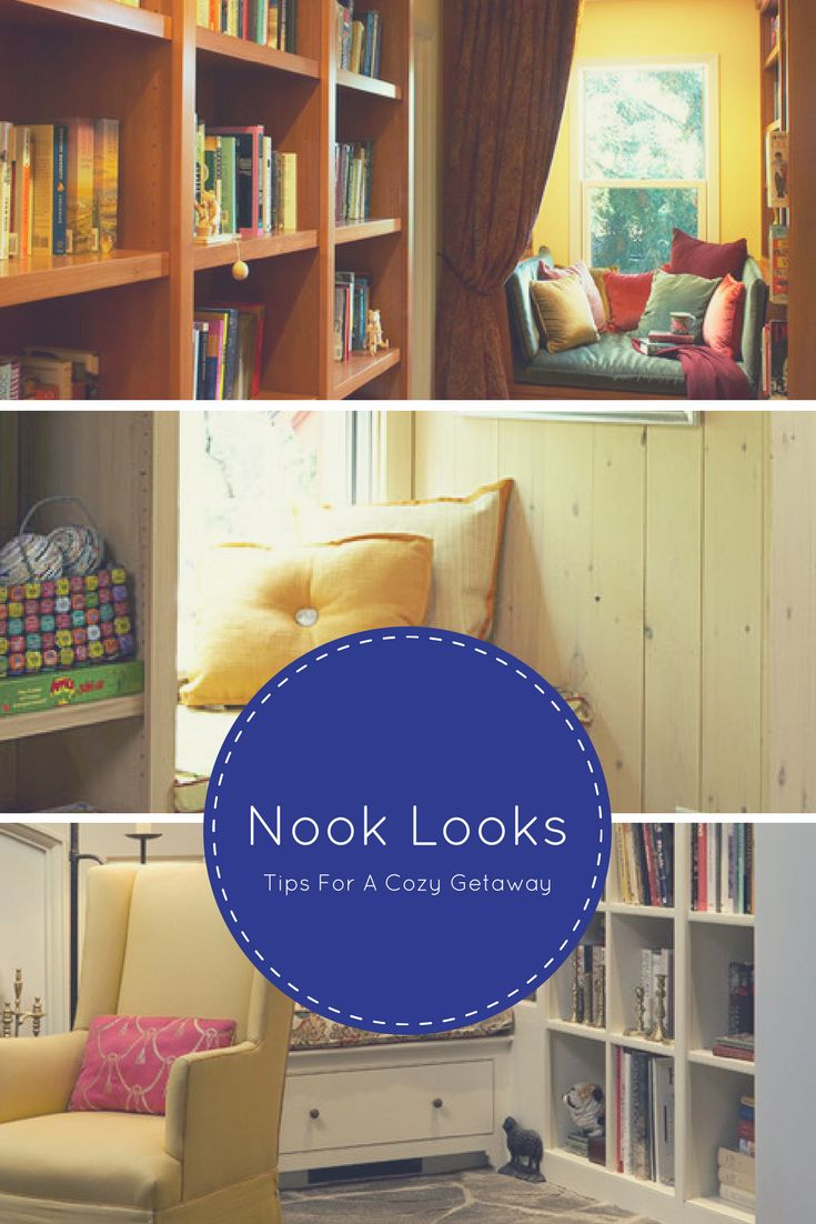 497 best decorating tips and tricks images on pinterest
