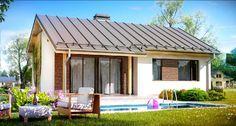Case de vis mici pana in 70 m2 – 3 proiecte detaliate
