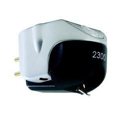 Goldring GL 2300 - Moving Magnet Cartridge