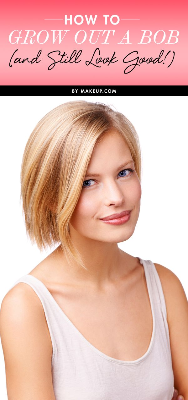 how to style hair while growing it out best 25 growing out a bob ideas on growing 4517