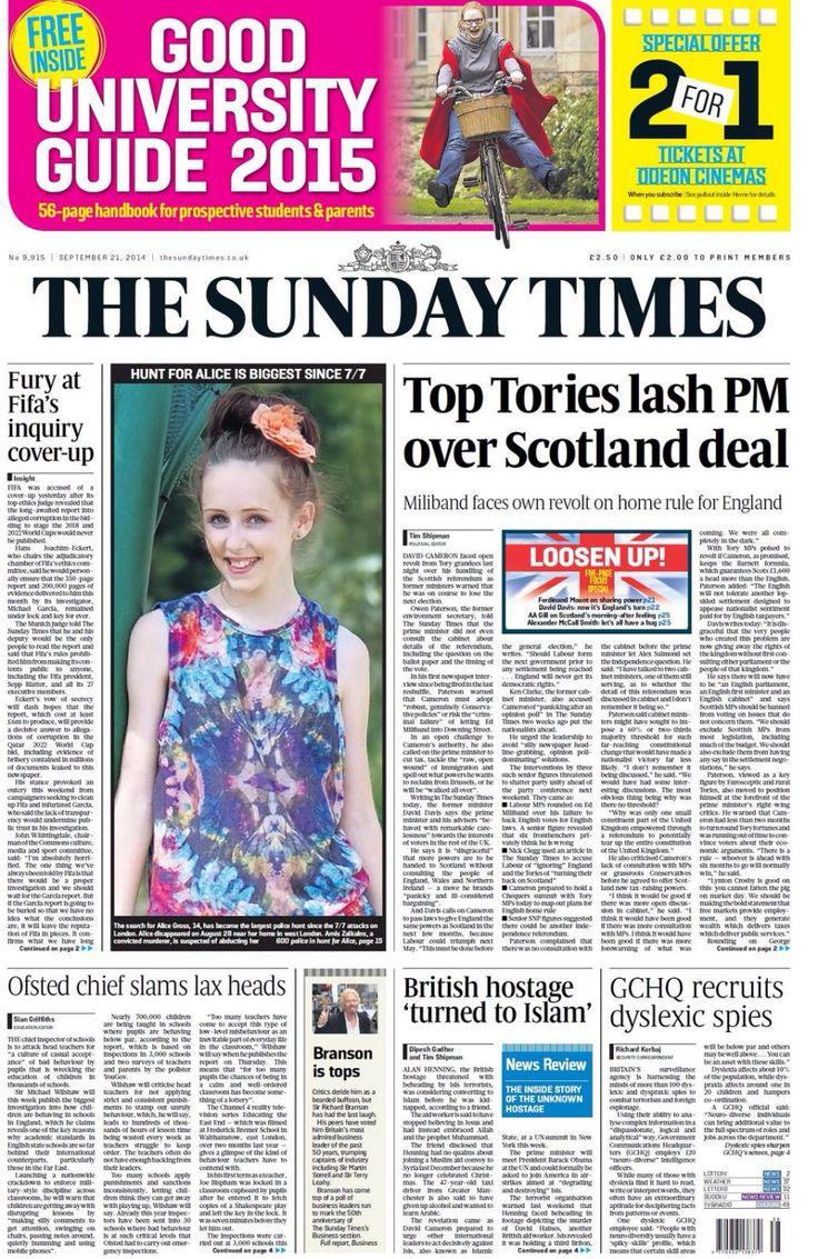 http://www.thetimes.co.uk/
