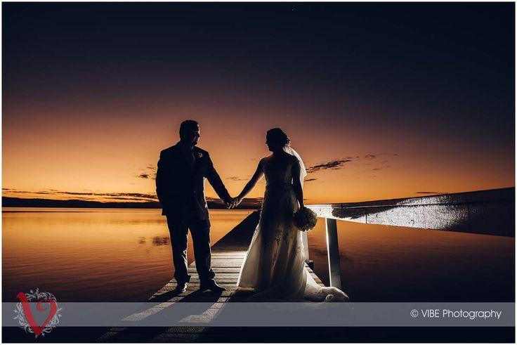 Central Coast Wedding Photographer - VIBE Photography (21)