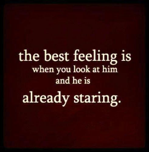 Happy Valentine S Day Quotes Pinterest Love Quotes Quotes And