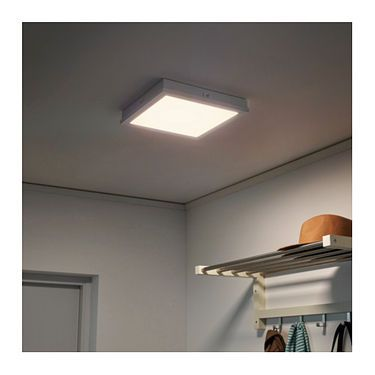 17 best ideas about led panel light on pinterest lighting design led and light design. Black Bedroom Furniture Sets. Home Design Ideas